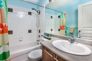 """Photo 18: 101 2000 PANORAMA Drive in Port Moody: Heritage Woods PM Townhouse for sale in """"MOUNTAINS EDGE"""" : MLS®# R2309703"""