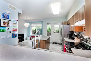 """Photo 7: 101 2000 PANORAMA Drive in Port Moody: Heritage Woods PM Townhouse for sale in """"MOUNTAINS EDGE"""" : MLS®# R2309703"""