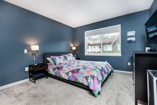 """Photo 12: 101 2000 PANORAMA Drive in Port Moody: Heritage Woods PM Townhouse for sale in """"MOUNTAINS EDGE"""" : MLS®# R2309703"""
