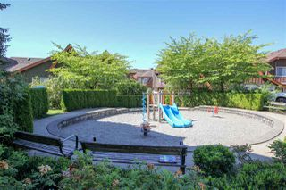 """Photo 19: 101 2000 PANORAMA Drive in Port Moody: Heritage Woods PM Townhouse for sale in """"MOUNTAINS EDGE"""" : MLS®# R2309703"""