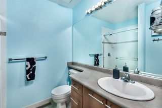 """Photo 15: 101 2000 PANORAMA Drive in Port Moody: Heritage Woods PM Townhouse for sale in """"MOUNTAINS EDGE"""" : MLS®# R2309703"""