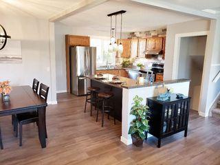 Photo 8: 113 Main Boulevard: Sherwood Park House for sale : MLS®# E4131743