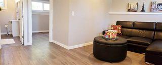 Photo 29: 113 Main Boulevard: Sherwood Park House for sale : MLS®# E4131743