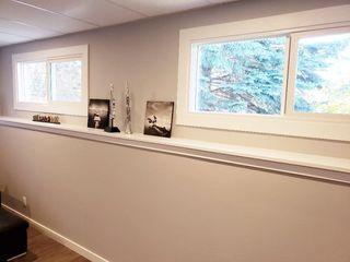 Photo 26: 113 Main Boulevard: Sherwood Park House for sale : MLS®# E4131743