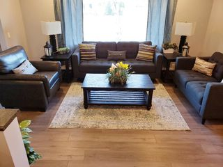 Photo 6: 113 Main Boulevard: Sherwood Park House for sale : MLS®# E4131743