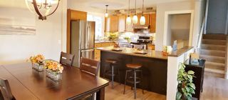 Photo 11: 113 Main Boulevard: Sherwood Park House for sale : MLS®# E4131743