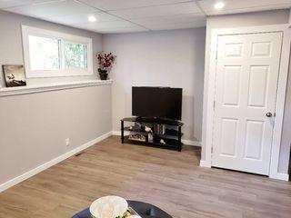 Photo 23: 113 Main Boulevard: Sherwood Park House for sale : MLS®# E4131743