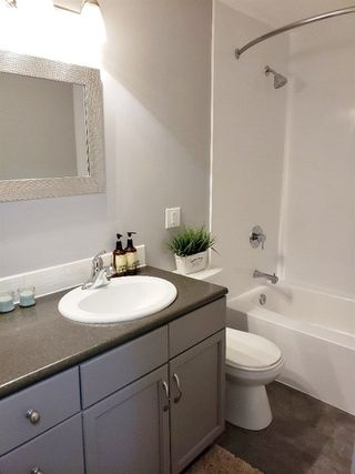 Photo 15: 113 Main Boulevard: Sherwood Park House for sale : MLS®# E4131743