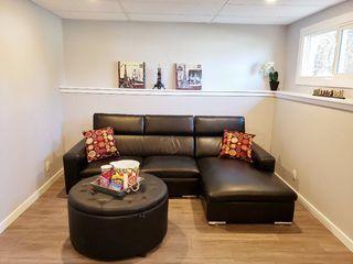 Photo 25: 113 Main Boulevard: Sherwood Park House for sale : MLS®# E4131743