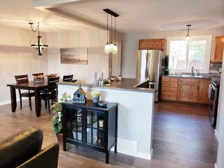 Photo 2: 113 Main Boulevard: Sherwood Park House for sale : MLS®# E4131743