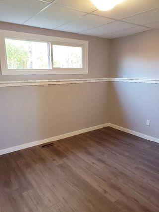 Photo 20: 113 Main Boulevard: Sherwood Park House for sale : MLS®# E4131743