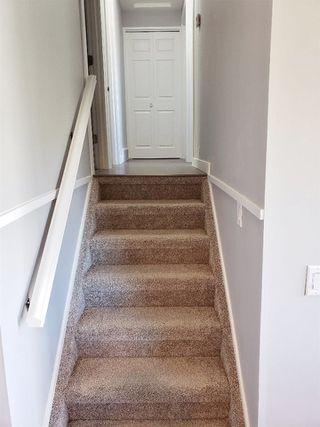 Photo 14: 113 Main Boulevard: Sherwood Park House for sale : MLS®# E4131743