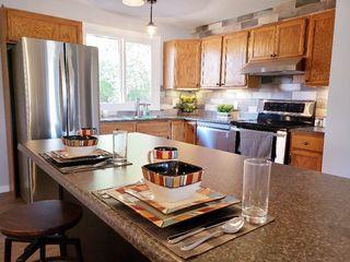 Photo 7: 113 Main Boulevard: Sherwood Park House for sale : MLS®# E4131743