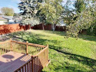 Photo 16: 113 Main Boulevard: Sherwood Park House for sale : MLS®# E4131743