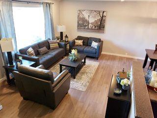Photo 13: 113 Main Boulevard: Sherwood Park House for sale : MLS®# E4131743