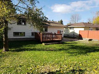 Photo 30: 113 Main Boulevard: Sherwood Park House for sale : MLS®# E4131743