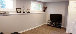 Photo 24: 113 Main Boulevard: Sherwood Park House for sale : MLS®# E4131743