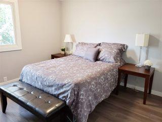 Photo 18: 113 Main Boulevard: Sherwood Park House for sale : MLS®# E4131743