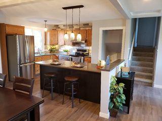 Photo 3: 113 Main Boulevard: Sherwood Park House for sale : MLS®# E4131743