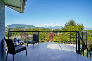 Photo 15: 3329 HENRY Street in Port Moody: Port Moody Centre House for sale : MLS®# R2315087