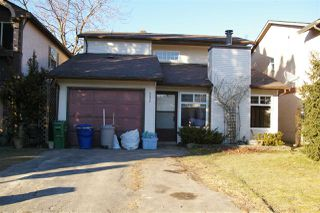 Main Photo: 45451 MEADOWBROOK Drive in Chilliwack: Chilliwack W Young-Well House for sale : MLS®# R2321795