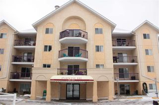 Main Photo: 248 10520 120 Street in Edmonton: Zone 08 Condo for sale : MLS®# E4135648