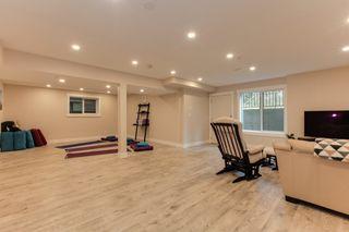 "Photo 15: 12242 207A Street in Maple Ridge: Northwest Maple Ridge House for sale in ""WestRidge"" : MLS®# R2323640"