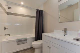 "Photo 18: 12242 207A Street in Maple Ridge: Northwest Maple Ridge House for sale in ""WestRidge"" : MLS®# R2323640"