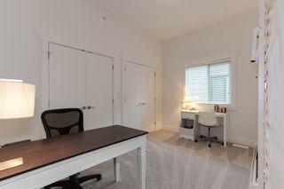 "Photo 13: 12242 207A Street in Maple Ridge: Northwest Maple Ridge House for sale in ""WestRidge"" : MLS®# R2323640"