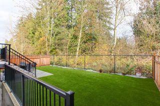 "Photo 19: 12242 207A Street in Maple Ridge: Northwest Maple Ridge House for sale in ""WestRidge"" : MLS®# R2323640"