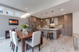 "Photo 5: 12242 207A Street in Maple Ridge: Northwest Maple Ridge House for sale in ""WestRidge"" : MLS®# R2323640"