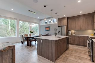 "Photo 4: 12242 207A Street in Maple Ridge: Northwest Maple Ridge House for sale in ""WestRidge"" : MLS®# R2323640"