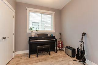 "Photo 8: 12242 207A Street in Maple Ridge: Northwest Maple Ridge House for sale in ""WestRidge"" : MLS®# R2323640"