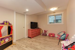 "Photo 16: 12242 207A Street in Maple Ridge: Northwest Maple Ridge House for sale in ""WestRidge"" : MLS®# R2323640"