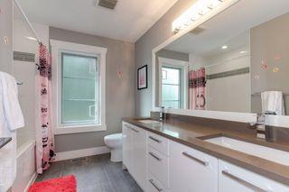 "Photo 14: 12242 207A Street in Maple Ridge: Northwest Maple Ridge House for sale in ""WestRidge"" : MLS®# R2323640"