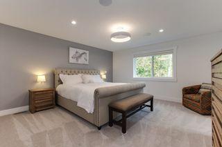 "Photo 9: 12242 207A Street in Maple Ridge: Northwest Maple Ridge House for sale in ""WestRidge"" : MLS®# R2323640"
