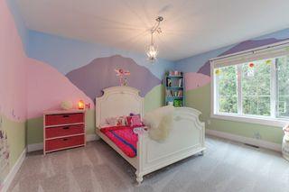 "Photo 12: 12242 207A Street in Maple Ridge: Northwest Maple Ridge House for sale in ""WestRidge"" : MLS®# R2323640"