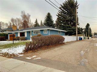 Photo 2: 10540 MAPLERIDGE Crescent SE in Calgary: Maple Ridge Detached for sale : MLS®# C4218427