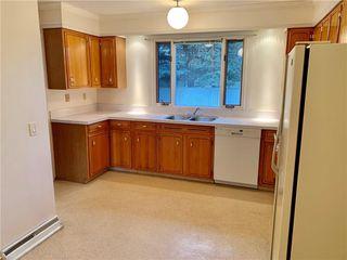 Photo 9: 10540 MAPLERIDGE Crescent SE in Calgary: Maple Ridge Detached for sale : MLS®# C4218427