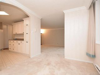 Photo 4: 207 225 Belleville St in VICTORIA: Vi James Bay Condo Apartment for sale (Victoria)  : MLS®# 802224