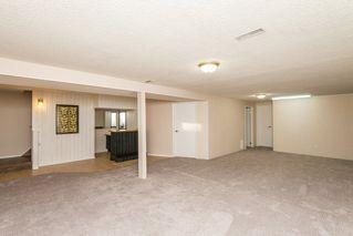 Photo 13: 39 ADDISON Crescent: St. Albert House for sale : MLS®# E4136952