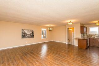 Photo 3: 39 ADDISON Crescent: St. Albert House for sale : MLS®# E4136952