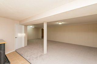 Photo 12: 39 ADDISON Crescent: St. Albert House for sale : MLS®# E4136952