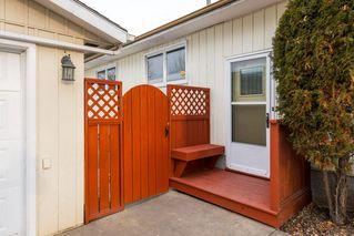 Photo 17: 39 ADDISON Crescent: St. Albert House for sale : MLS®# E4136952
