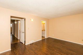 Photo 9: 39 ADDISON Crescent: St. Albert House for sale : MLS®# E4136952