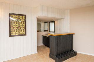 Photo 11: 39 ADDISON Crescent: St. Albert House for sale : MLS®# E4136952