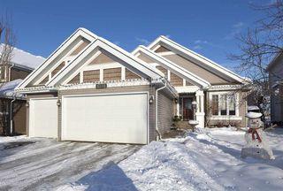 Main Photo: 9028 16 Avenue in Edmonton: Zone 53 House for sale : MLS®# E4137668