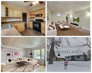 Main Photo: 11333 56 Street in Edmonton: Zone 09 House for sale : MLS®# E4138869