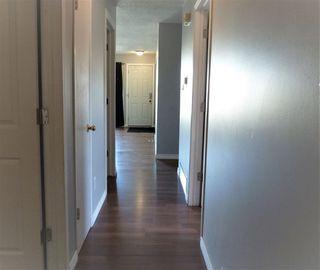 Photo 10: 9903A 99 Avenue: Fort Saskatchewan House Half Duplex for sale : MLS®# E4139507
