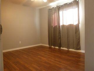 Photo 7: 9903A 99 Avenue: Fort Saskatchewan House Half Duplex for sale : MLS®# E4139507